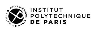 Logo Institut Polytechnique de Paris